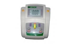 普通型DDS-11A实验室电导率仪